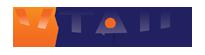 VTail Logo