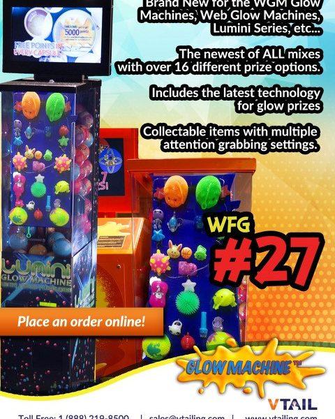 WFG27